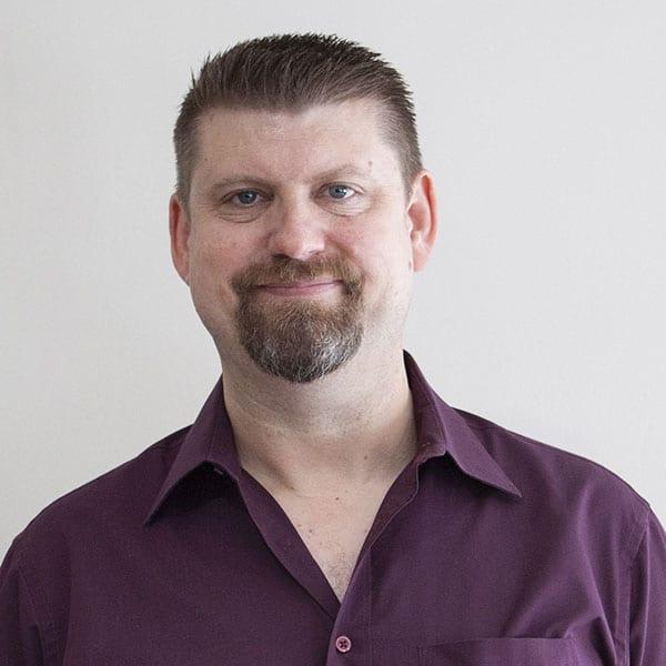 Brandon Stevens, M.OMSc Hamilton, Ontario -