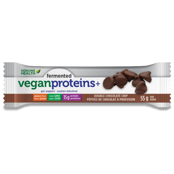 Genuine-Health-Fermented-vegan-proteins-bar-double-chocolate-chip.jpg