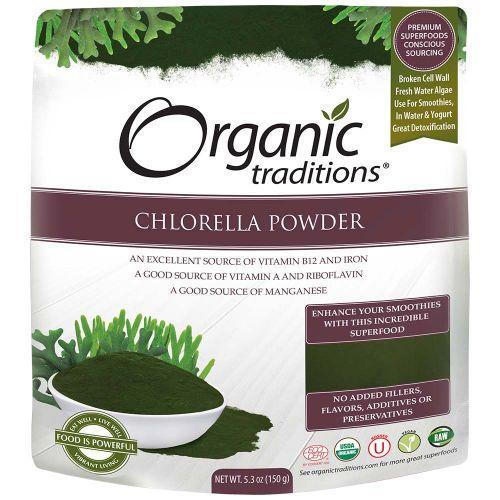 organic_traditions_chlorella_powder_150g_ahm1210_front_us_8aa1982a-77b6-4386-b9ec-633a36fc9462_700x.jpg