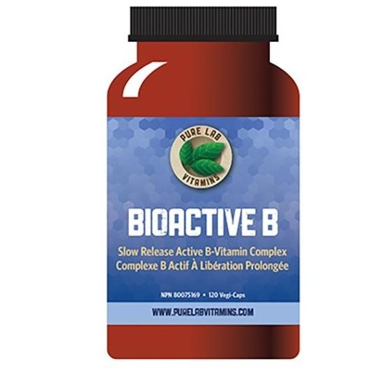pure-lab-vitamins-bioactive-b-complexe-b-actif-a-liberation-lente-120-capsules-vegetales.jpg