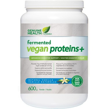 genuine-health-fermented-vegan-proteins-vanilla-600g.jpg