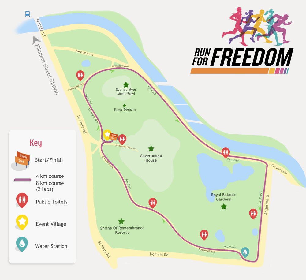 Run For Freedom Map.png