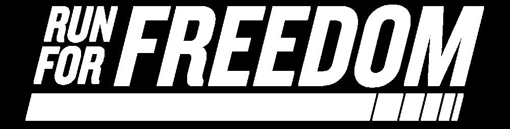 RunForFreedom_Logo_Half__v1.1_RGB_White_transparent.png