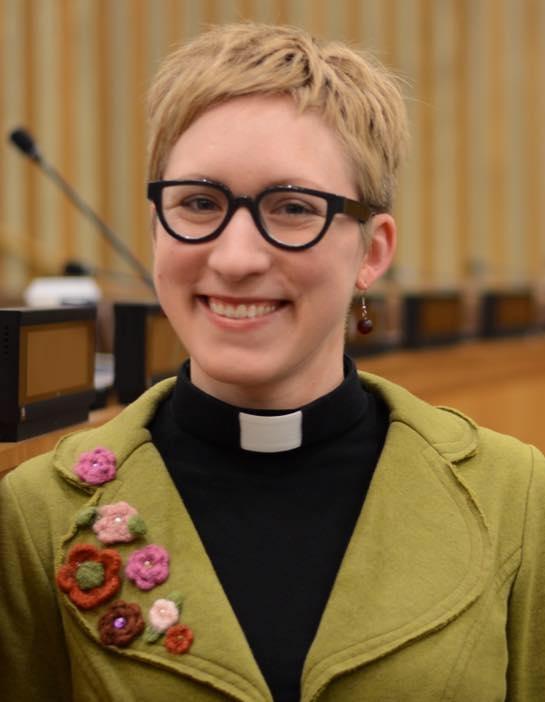 clergygal8.jpg