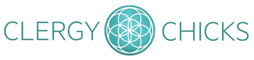 Clergy Chicks Logo Horizontal Small.png