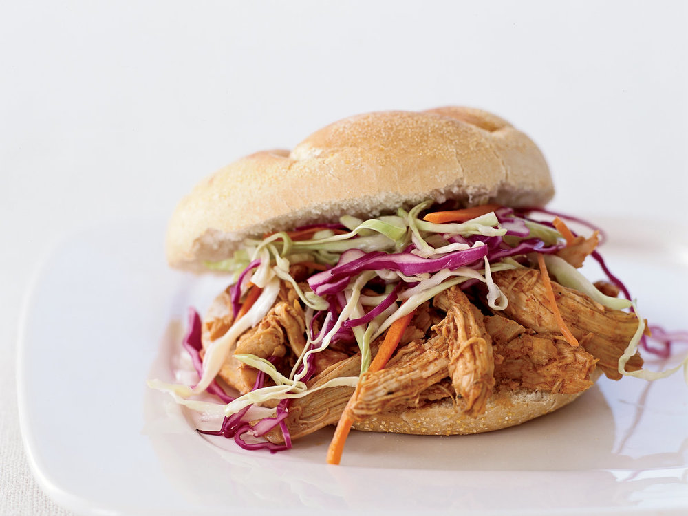 200603-r-xl-pulled-chicken-sandwiches.jpg