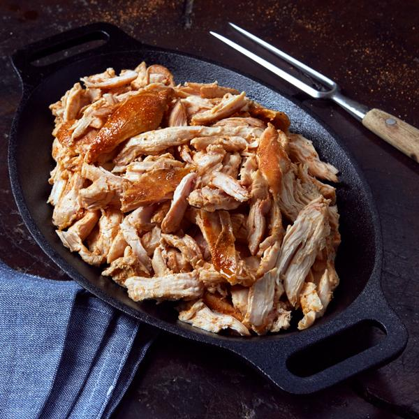 pulled-chicken-web_grande.jpg