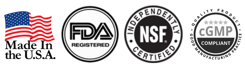 Certification Again Revised.png