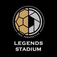FIFA LEGENDS STADIUM