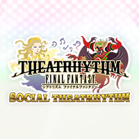 theatrhythm_thum.jpg