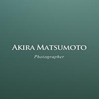 akiraMatsumoto_thum.jpg