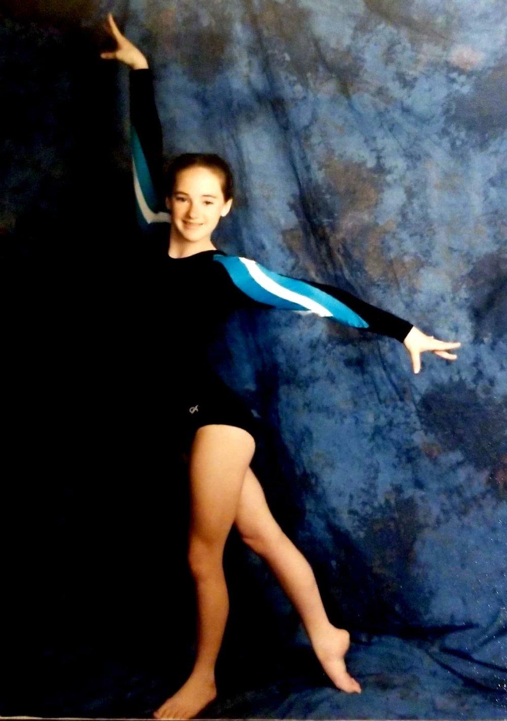 Molly Gymnastics_1.jpg