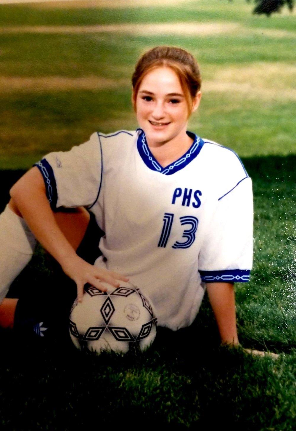 Molly Soccer.jpg