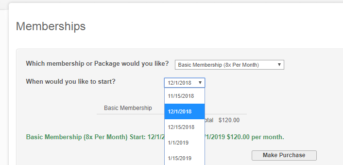 Membership Purchase.png