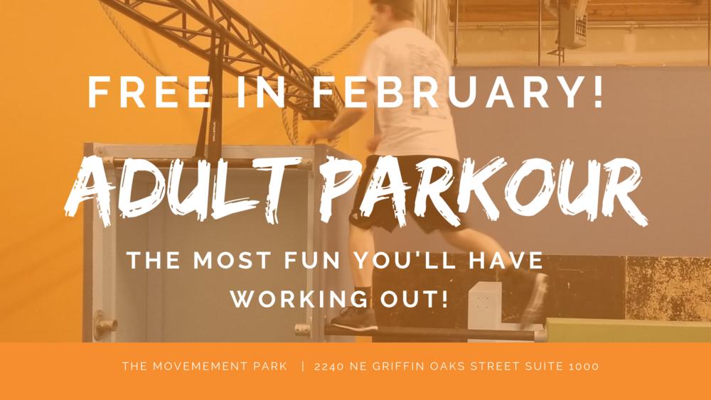 MVPK Adult Parkour Facebook Event Cover (3).png
