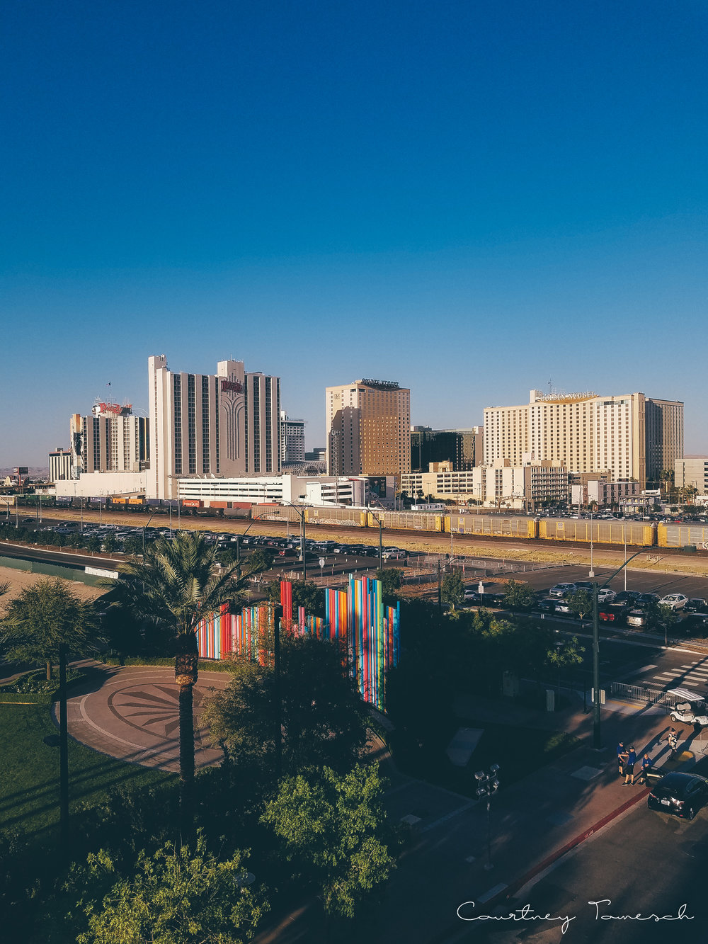 Vegas2018_181.jpg