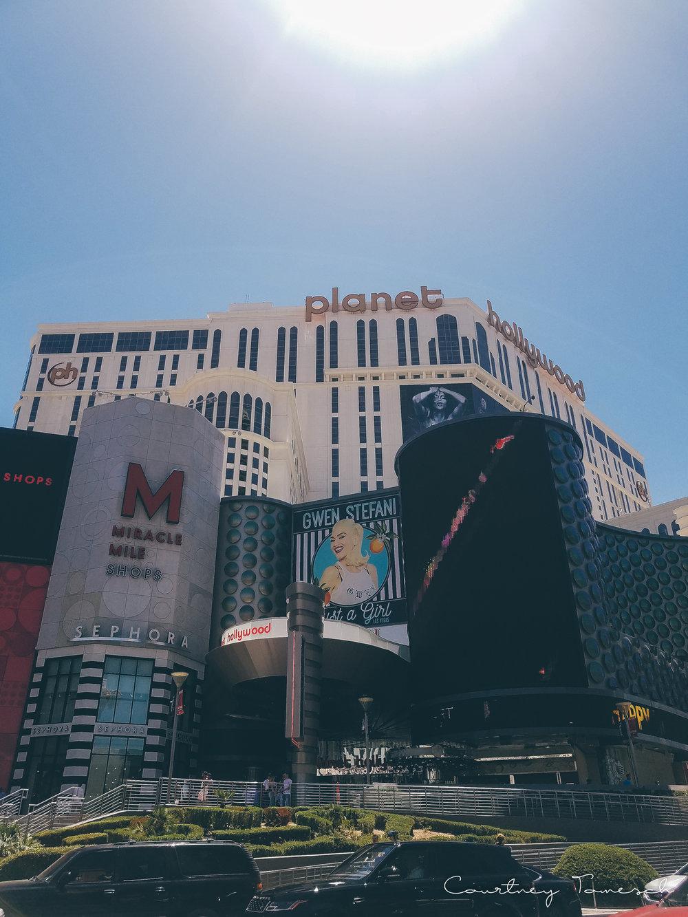 Vegas2018_193.jpg