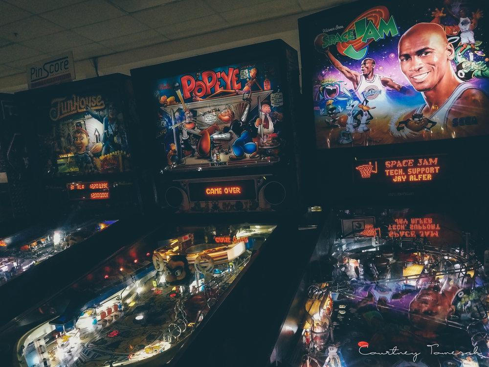 Vegas2018_201.jpg