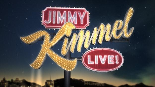 jimmy kimmel live.jpg