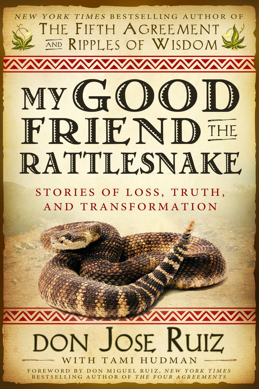 Good-Friend-Rattlesnake.jpg