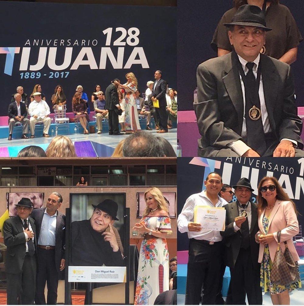 dMR-Tijuana-Innovadora.jpg