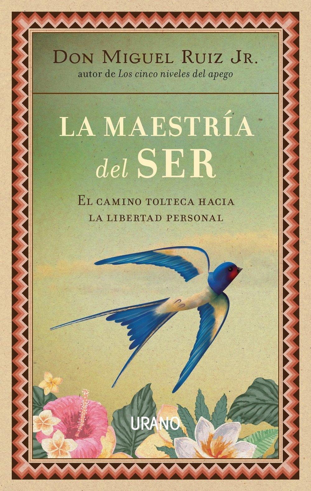 La-Maestría-del-Ser.jpg