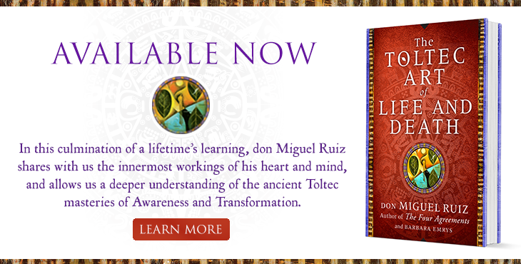Banner-Toltec-Avail-Now-21.png