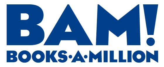 booksamillion-logo-2018.png