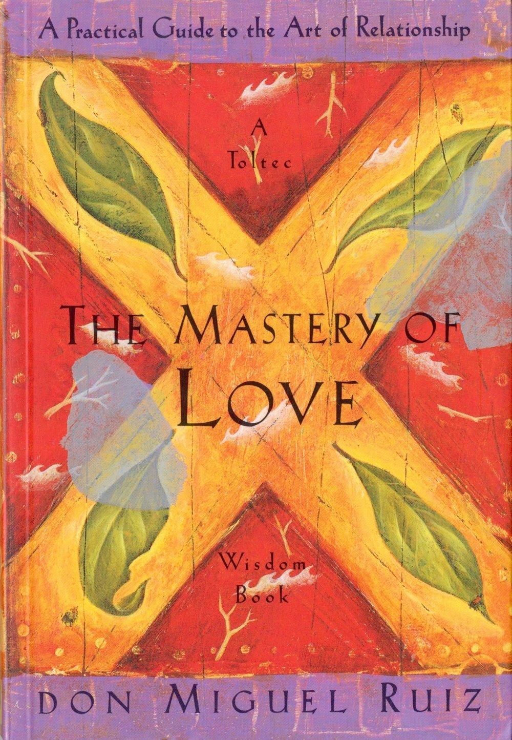 mastery-of-love.jpg