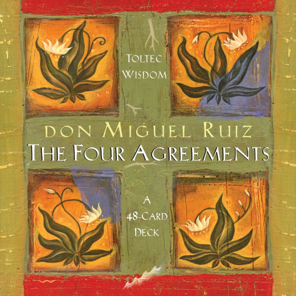 Four Agreements Card Deck.jpg