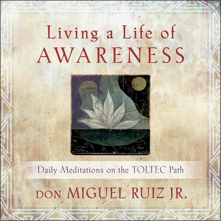 Living a life of Awareness.jpg