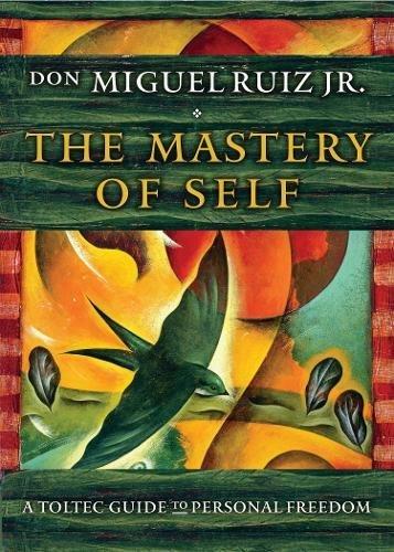 Mastery of Self Miguel Jr.jpg