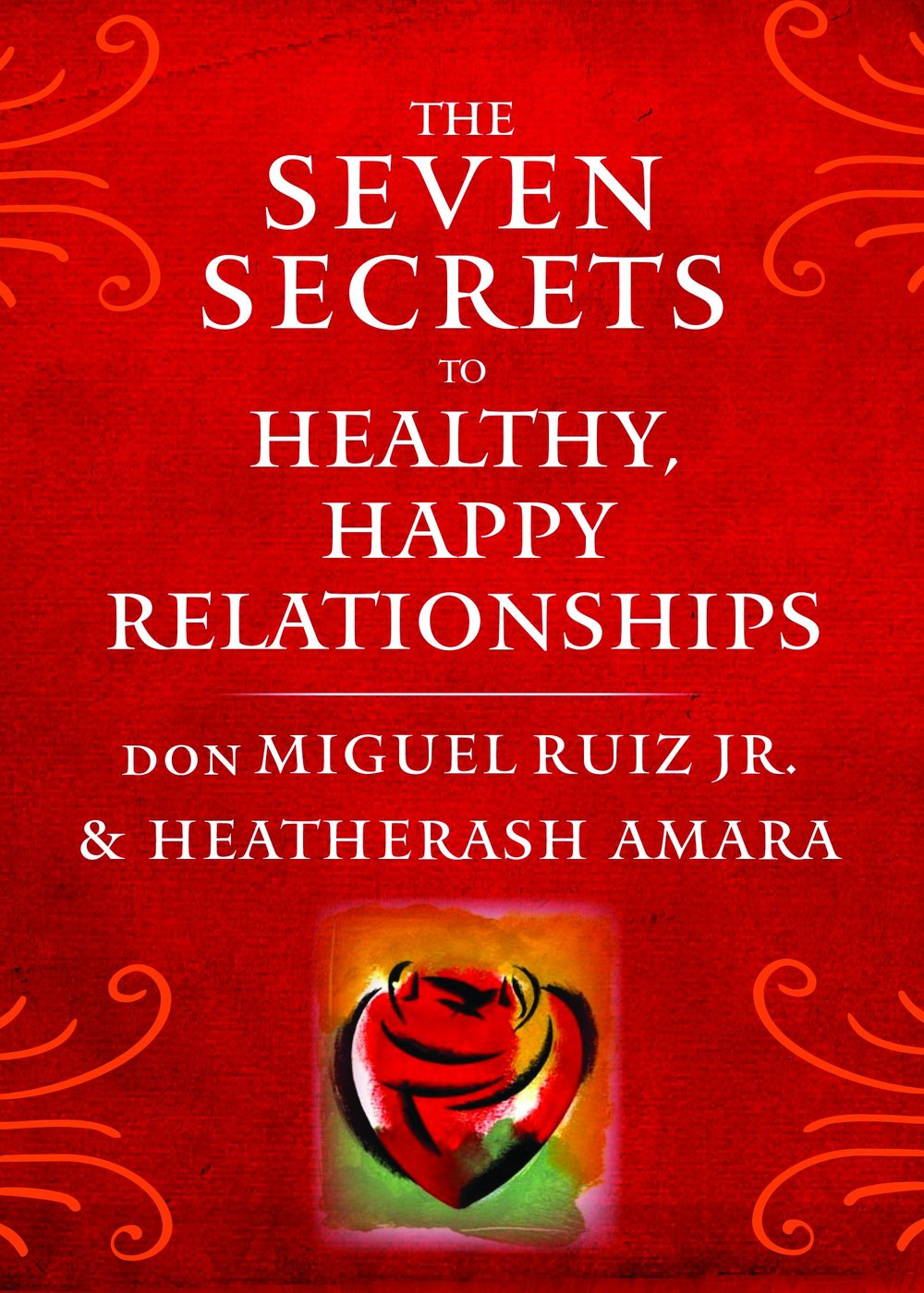 Seven Secrets Miguel Jr.jpg