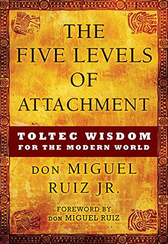 Five Levels Miguel Jr.jpg