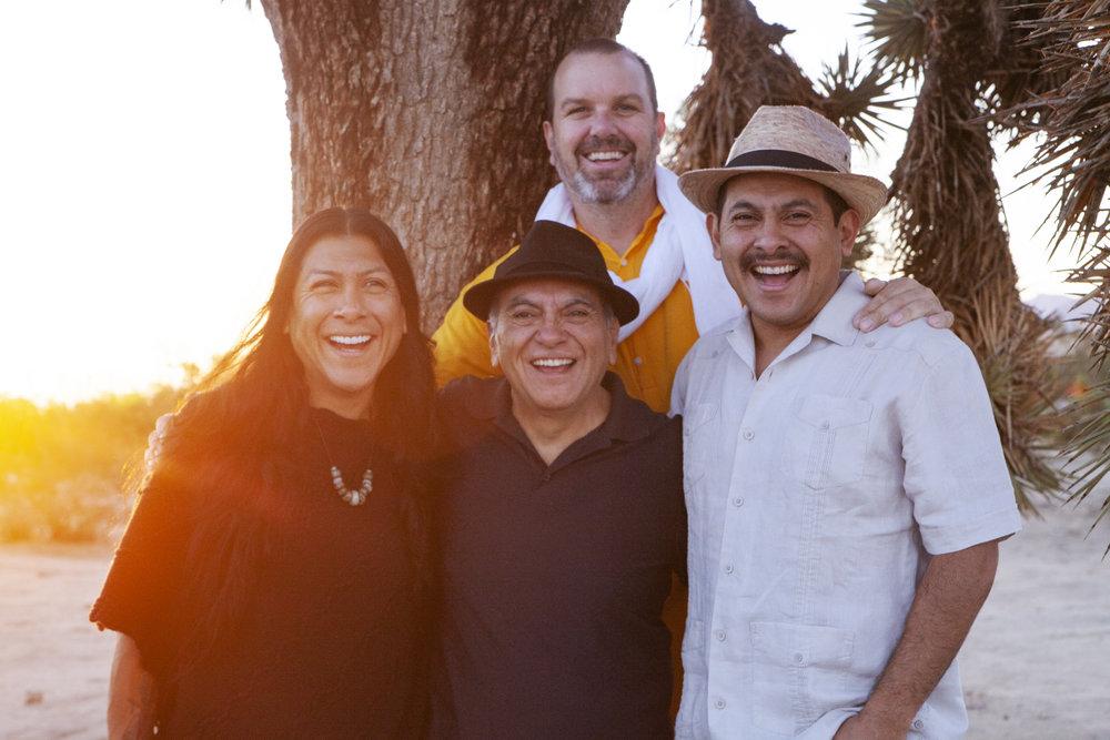 Ruiz Family - Aaron Landman.jpg