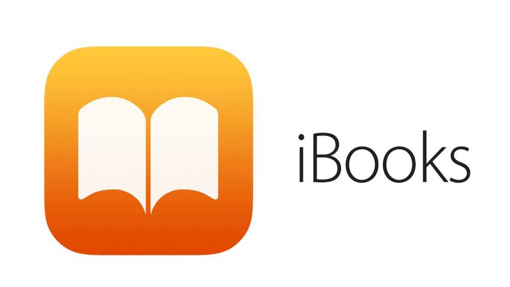 ibooks logo 2018.jpg