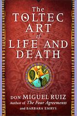 Ad Book Cover dMR Toltec Art .png