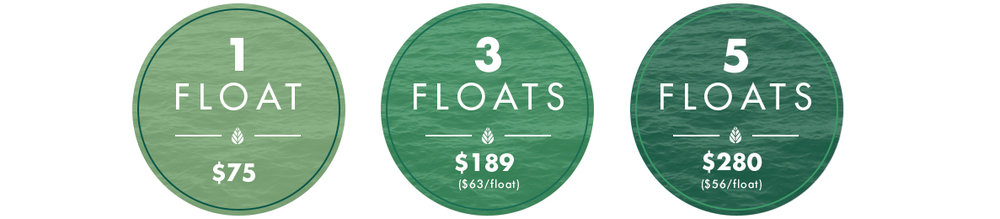 float-prices_first-timer_90Min.jpg