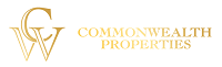Commonwealth Properties (web).png