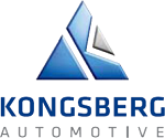 Kongsberg Automotive (web).png