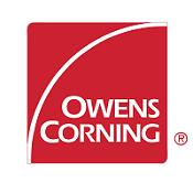 Owens Corning (web).png