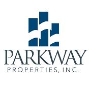 Parkway Properties (web).png