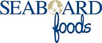 Seaboard Foods (web).png