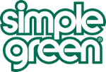 Simple Green (web).png