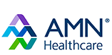 AMN Healthcare (web).png