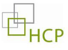 hcp.png