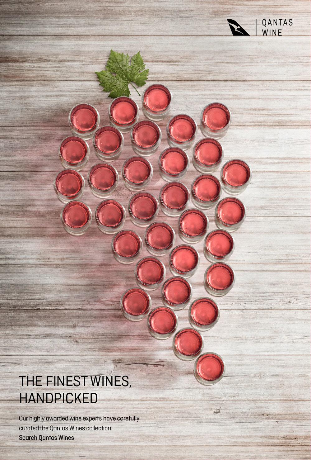 Wines3.jpg