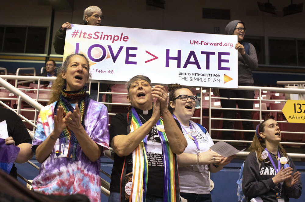 Love Greater than Hate.jpg
