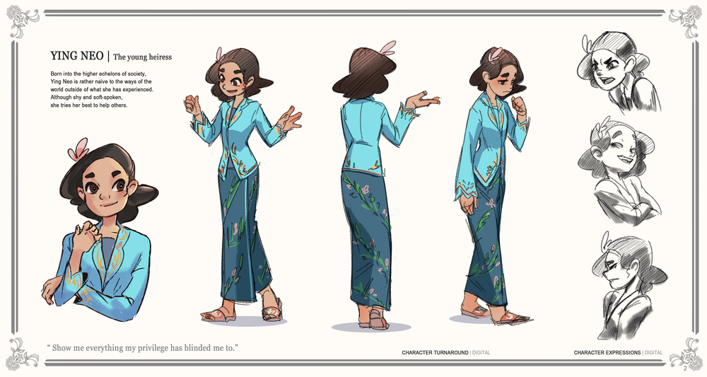 compiled character sheet 02.png
