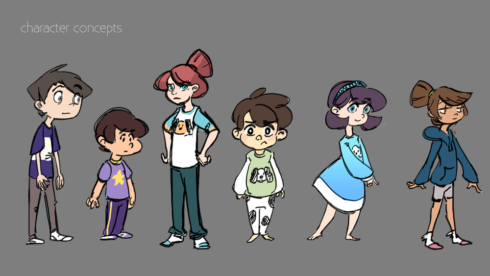 PRJ300_character concepts02.png